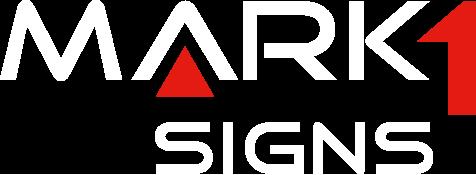 Aberdeen Signmakers